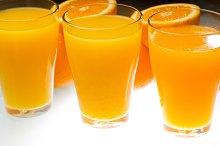 orange juice 7.jpg