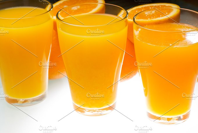 orange juice 7.jpg - Food & Drink