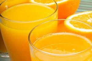 orange juice 9.jpg