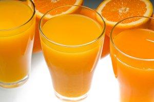 orange juice 5.jpg
