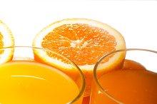 orange juice 4.jpg