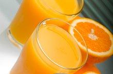 orange juice 6.jpg