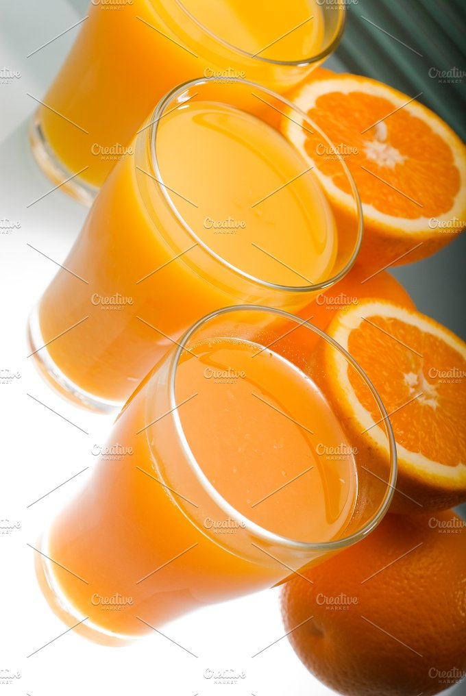 orange juice 6.jpg - Food & Drink