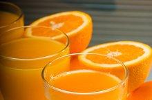 orange juice 8.jpg