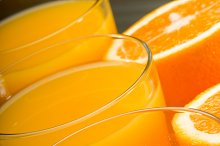 orange juice 11.jpg