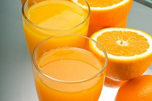 orange juice 12.jpg