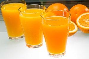 orange juice 13.jpg