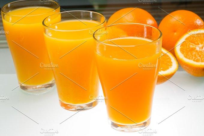 orange juice 13.jpg - Food & Drink