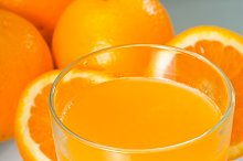 orange juice 15.jpg