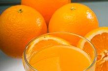 orange juice 14.jpg