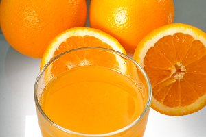 orange juice 16.jpg