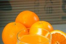 orange juice 17.jpg