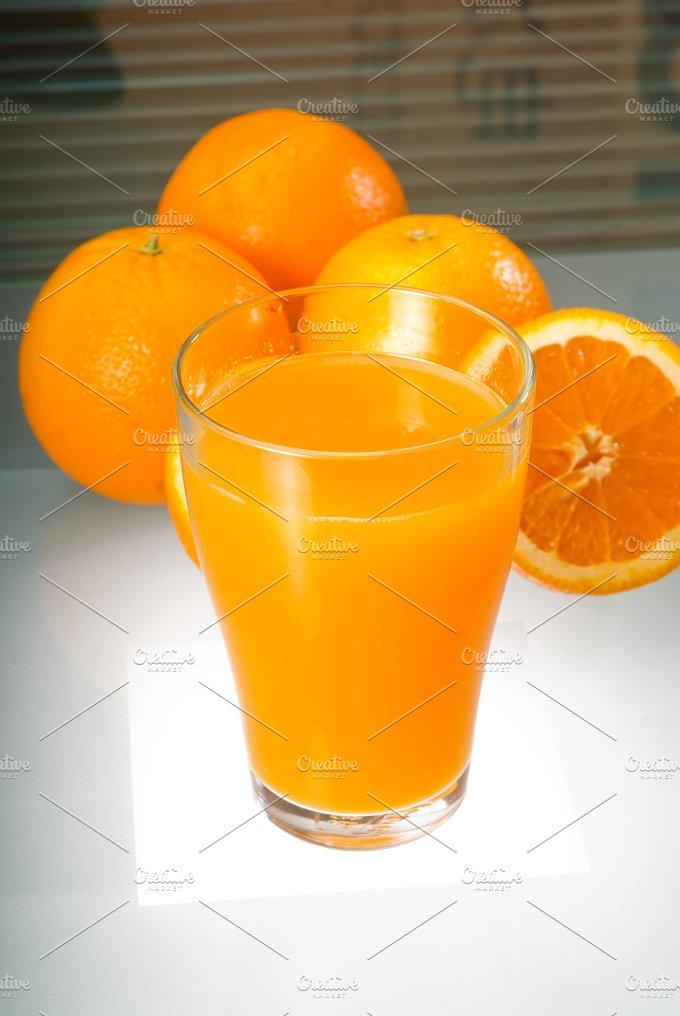 orange juice 17.jpg - Food & Drink