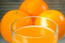 orange juice 18.jpg
