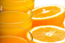 orange juice 19.jpg