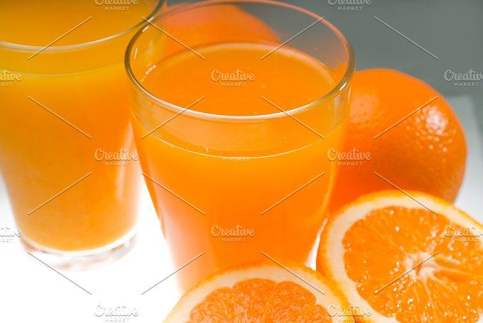 orange juice.jpg - Food & Drink