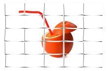 orange and straw white.jpg