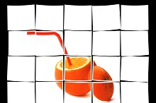orange and straw 2 black.jpg