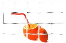 orange and straw 2 white.jpg
