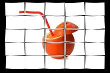 orange and straw black.jpg