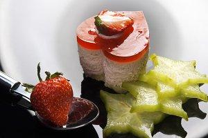 strawberry heart cake 3.jpg