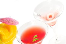 selectionn of colorful  cocktails 05.jpg