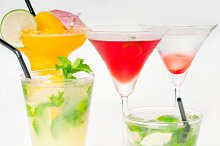selectionn of colorful  cocktails 02.jpg