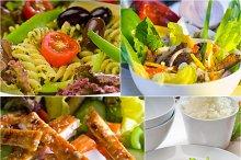 salad collage 15.jpg