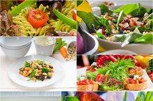 salad collage 2.jpg