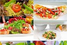 salad collage 3.jpg