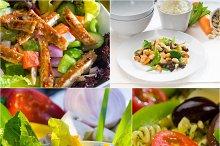 salad collage 14.jpg