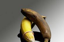 safe sex banana 3.jpg