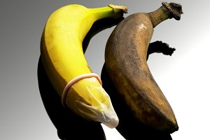 safe sex banana 2.jpg