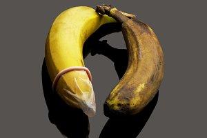 safe sex banana 4.jpg