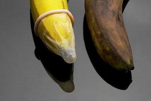 safe sex banana.jpg