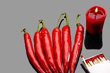 red chili.jpg