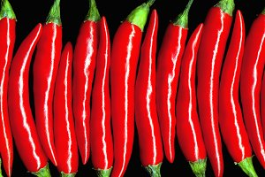 red chily peppers 2.jpg