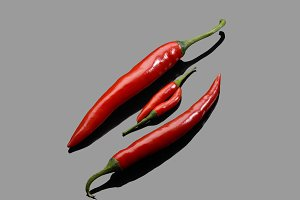 red chili 2.jpg