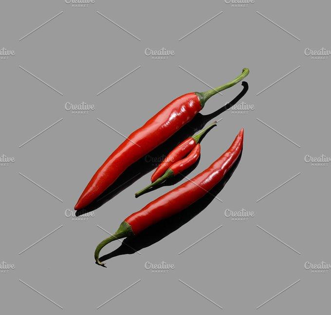 red chili 2.jpg - Food & Drink