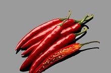 red chili 3.jpg
