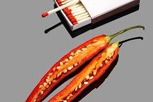 red chili 4.jpg