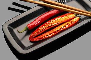 red chili 5.jpg