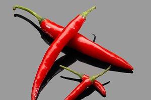 red chili 6.jpg