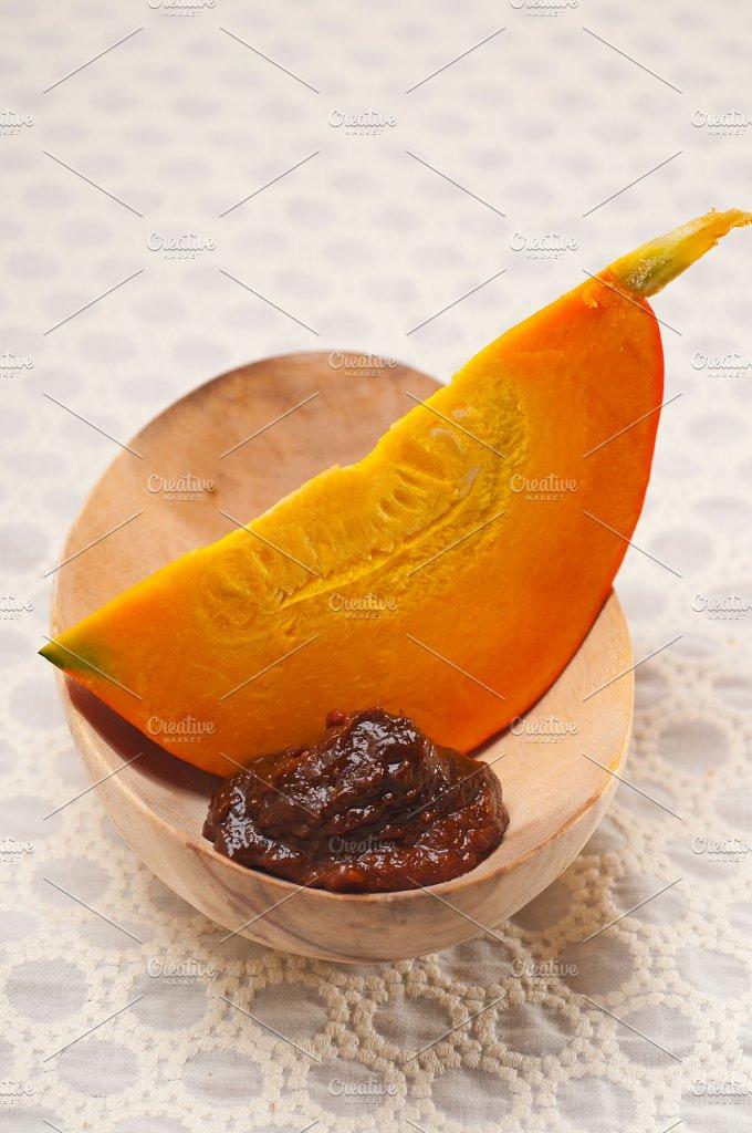 pumpkin 01.jpg - Food & Drink