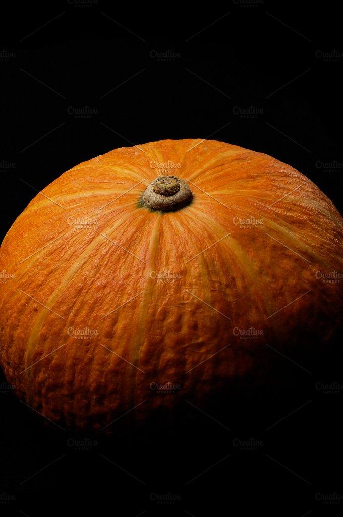 pumpkin1.jpg - Food & Drink