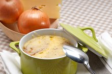 onions soup with melted cheese and toasts on top 16.jpg