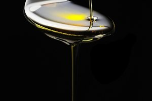 olive oil on spoon 5.jpg