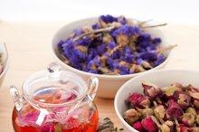 natural herbal floral tea 03.jpg