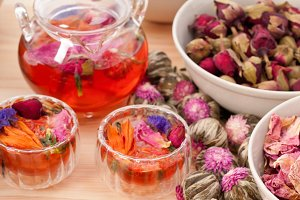 natural herbal floral tea 03.jpg