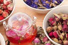 natural herbal floral tea 04.jpg